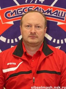 Официальный представитель Крокс в Новосибирске